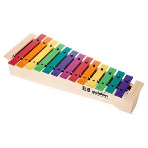 Goldon Alto Glockenspiel 11172
