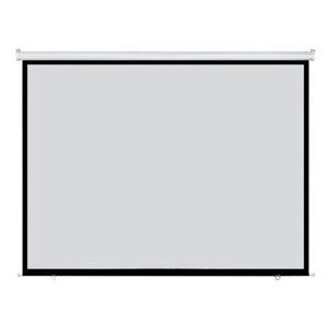 "DMT Proscreen Manual 120"""" 16:9"