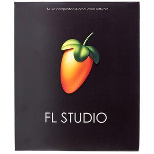 Image-Line FL Studio Signature EDU