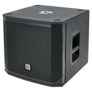 EV ELX200-12S Negro