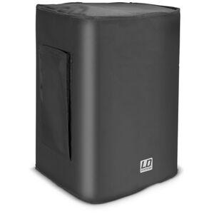 LD Systems MIX 10 G3 PC Negro