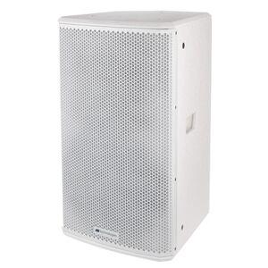 dB Technologies LVX P12 White Blanco