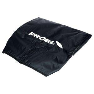 Proel WD10AV2 Cover Negro