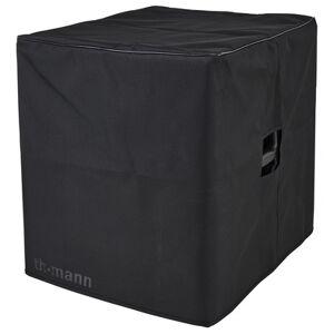 Thomann Cover HK Audio Premium PR:O 18 Negro