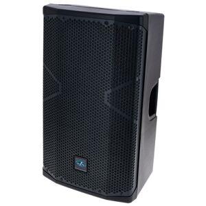 DAS Audio Altea-712A Negro
