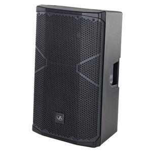 DAS Audio Altea-412 Negro