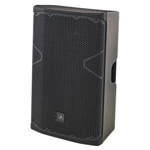 DAS Audio Altea-415 Negro