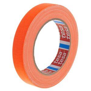 Tesa 4671 OR Naranja