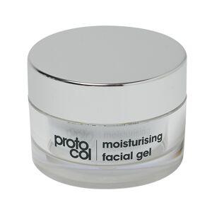 Moisturising Facial Gel 50ml