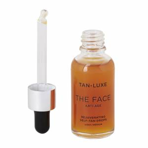 The FACE AntiAge 30ml