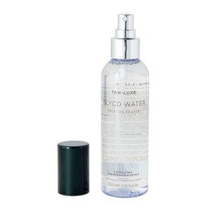 GLYCO WATER 150ml