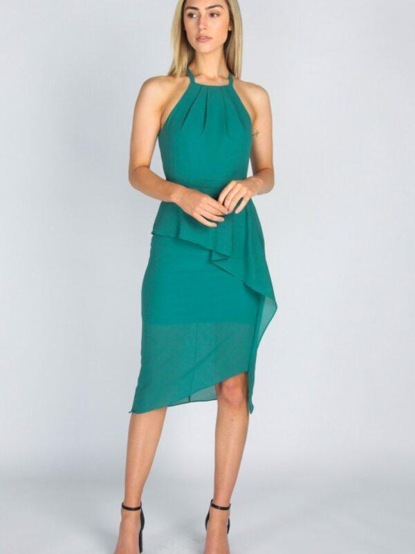 Rhi Dress