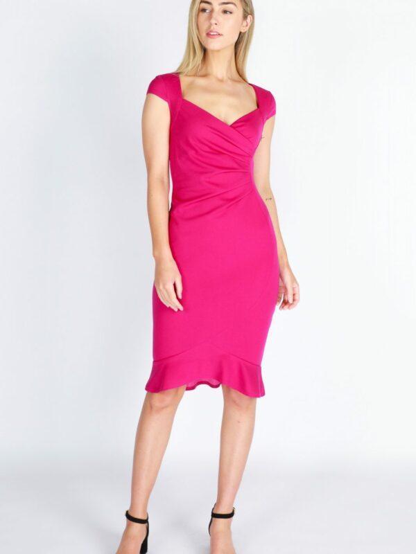 Shop Plain Dress Options