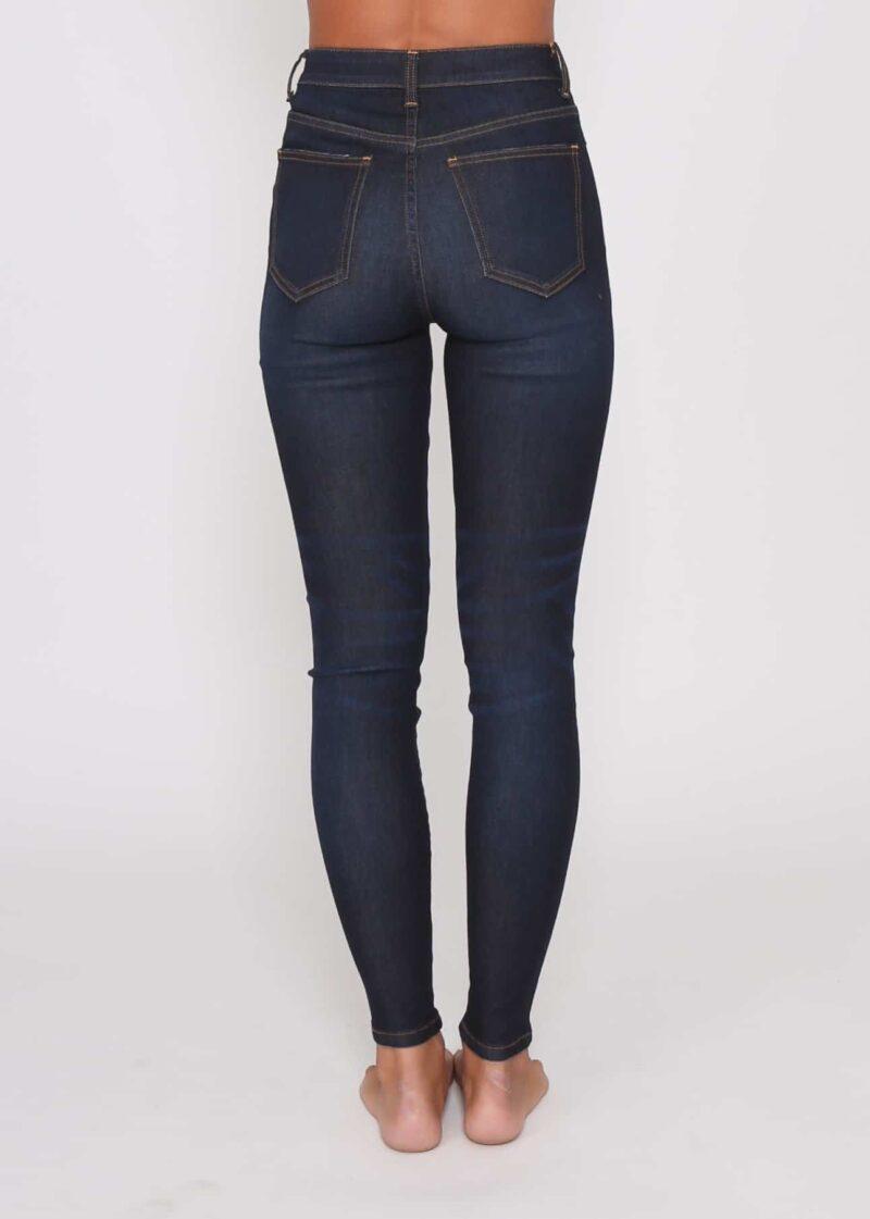 New Jean