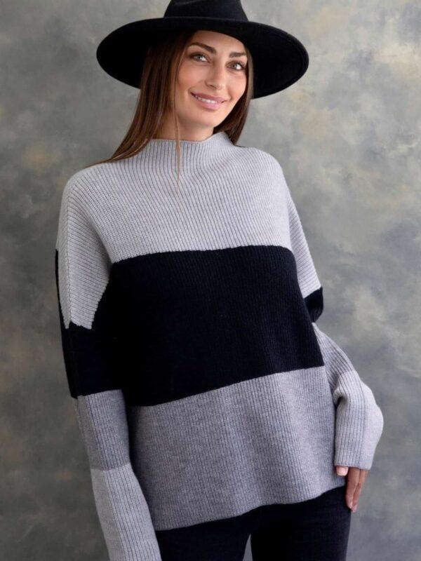 True Knit