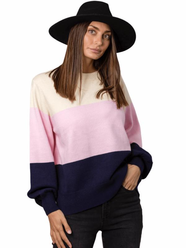 Kendal Knit
