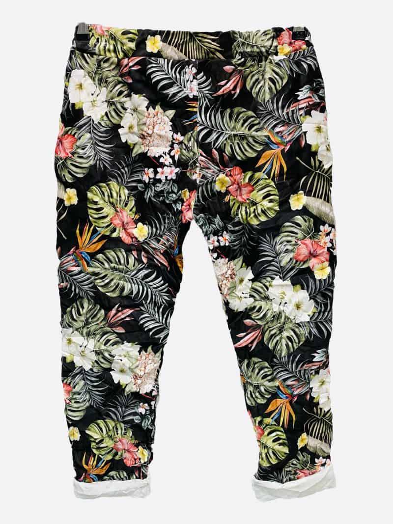Fern Pants