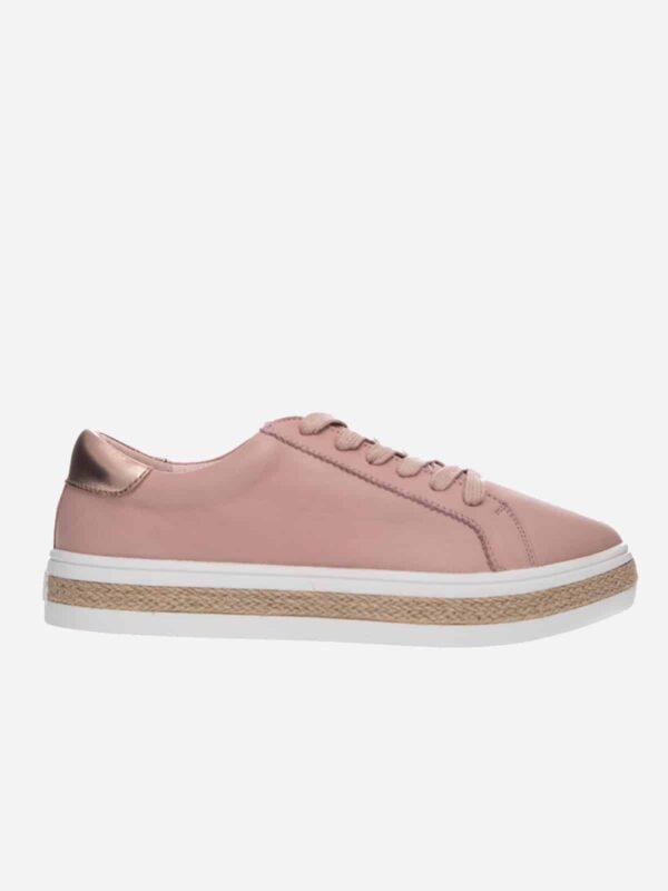 Princeton Sneaker