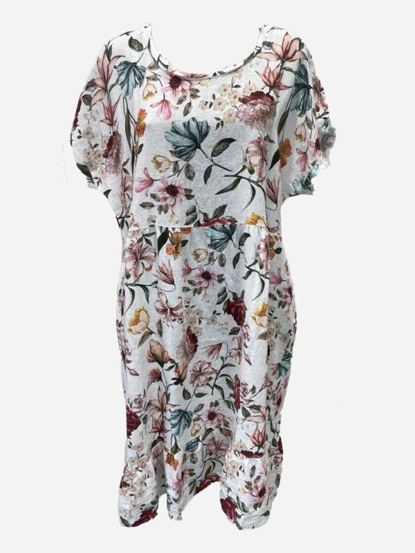 Bridie Dress