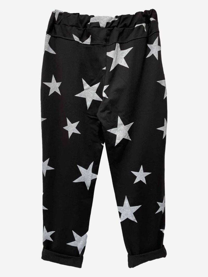 Star Comfort Pant