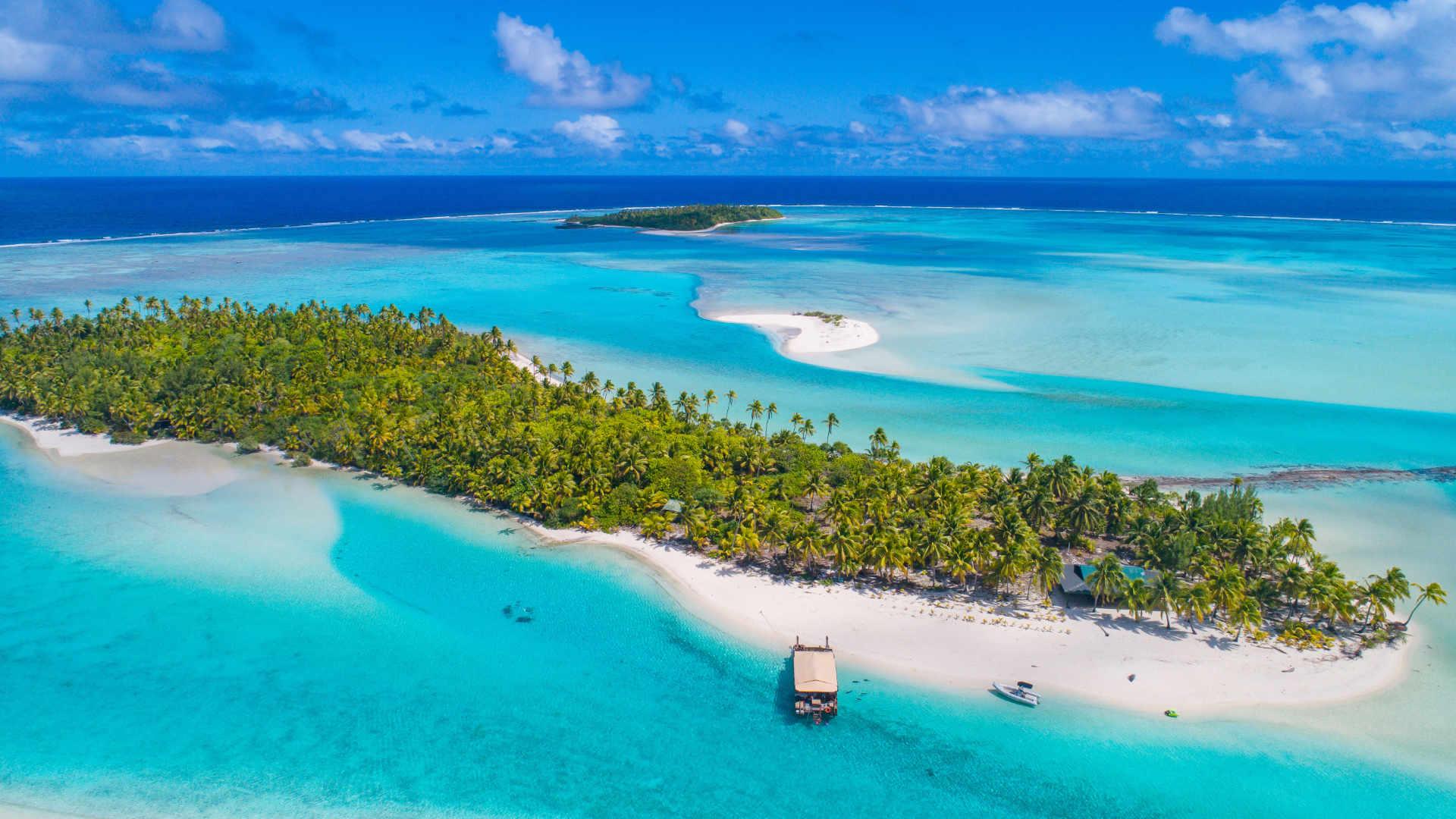 Aitutaki_One Foot Island_Vaka Cruise_1920x1080