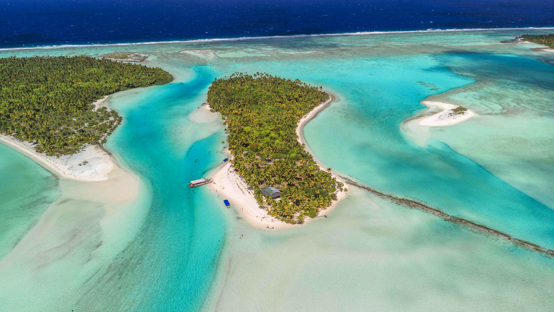 Aitutaki-Aerial-03-1920x1080