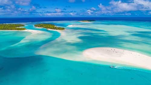 Aitutaki-Aerial-04-500-281