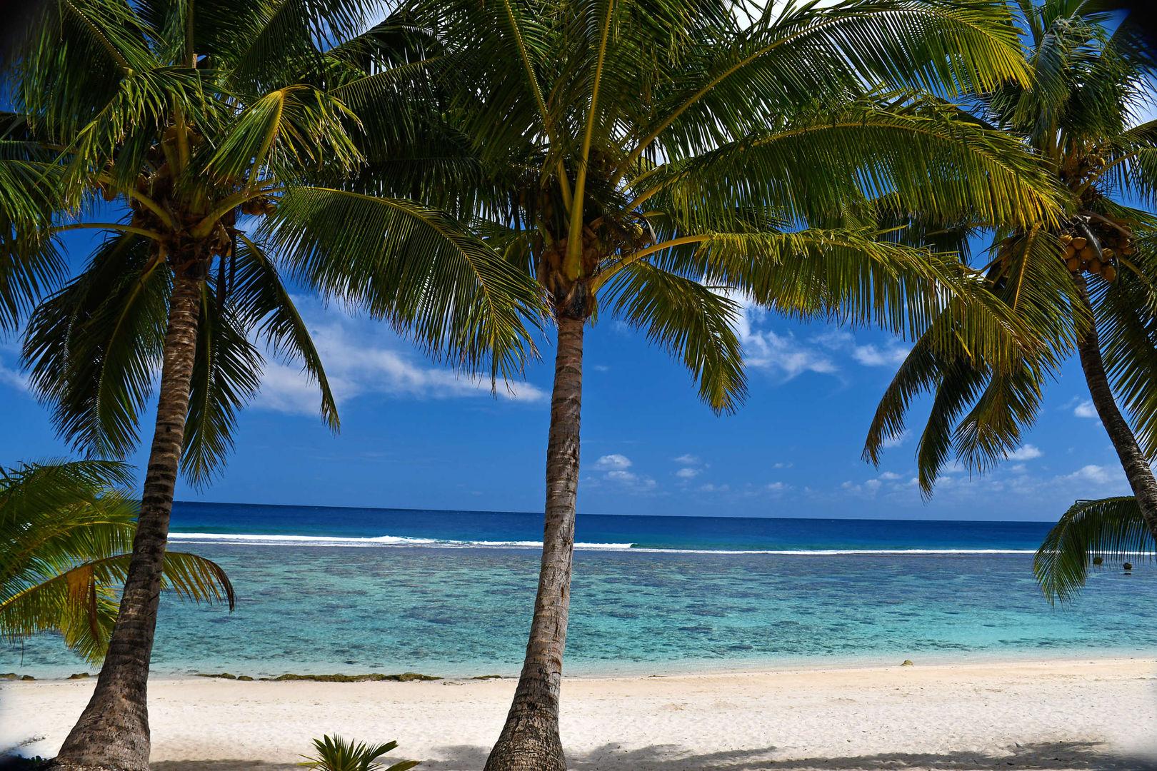_DSC0096 Rarotonga