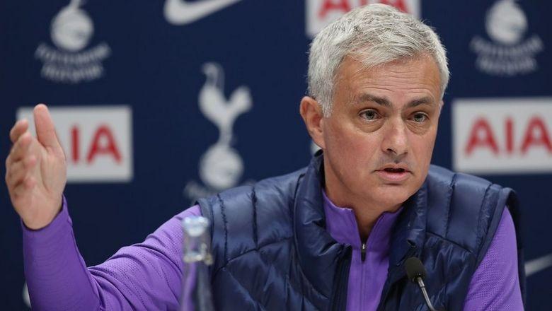 mourinho-mysle-ze-efl-samo-wybralo-nasz-sklad-na-mecz-z-chelsea