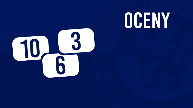 oceny-za-mecz-chelsea-0-0-manchester-united