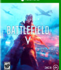 Game Battlefield V – Xbox One