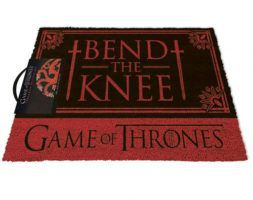 Tapete Game of Thrones