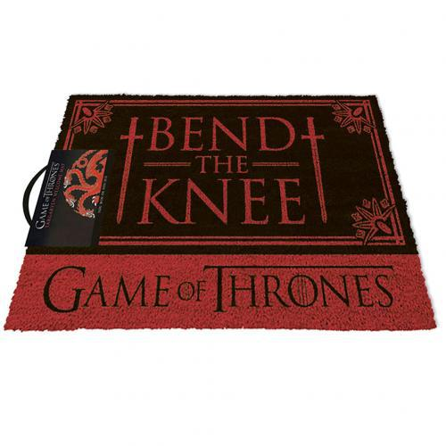 Tapete Game of Thrones 1