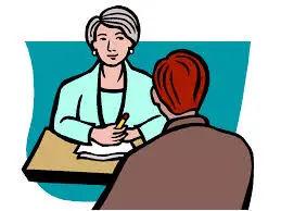 Piping Stress Job Interview