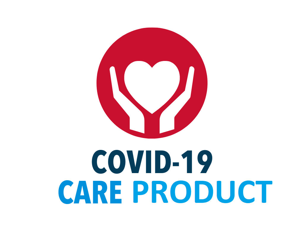 Other Covid-19 Product