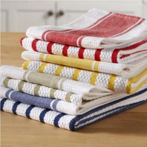 JACKSON KITCHEN TOWEL 2 ROLL