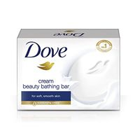 DOVE SOAP 100GMX4N