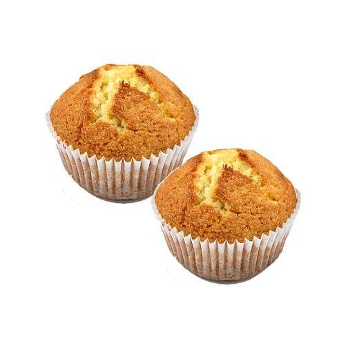 SANABIL CUP CAKE [2 PIC]