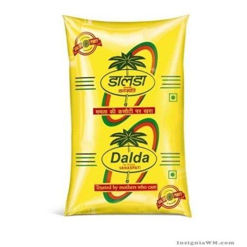 DALDA GHEE 500ML