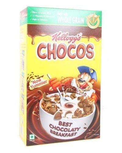 KELLOGGS CHOCOS FLAKES 700GM