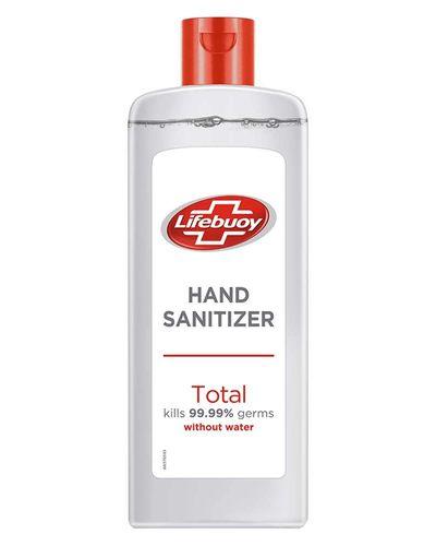 Lifebuoy Immunity Boosting Hand Sanitizer, 250ml