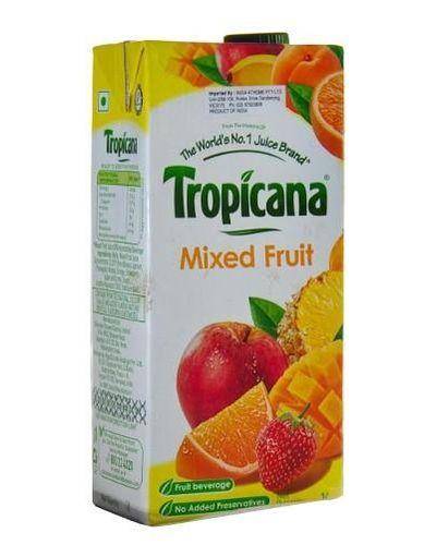 TROPICANA M.FRUIT PREMIUM 1LT
