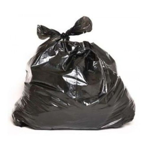 GARBAGE BAG 19X21 [30] A-1