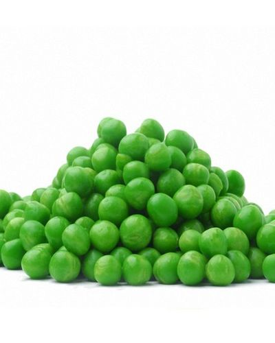 VATANA GREEN SUPER 1K