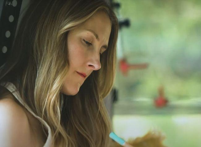 BOUNDLESS: Season 2 -Episode 3 --Finding Your Original Voice