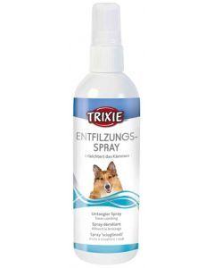 Trixie Ontviltingsspray 175 Ml
