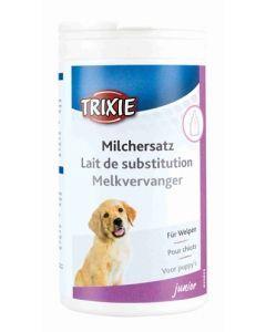 Trixie Melkvervanger Puppy 250 Gr