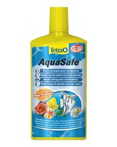 Tetra Aquasafe Plus Waterverbetering 100 Ml