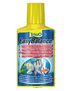 Tetra Aqua Easy Balance 250 Ml