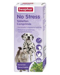 Beaphar No Stress Tabletten 20 St